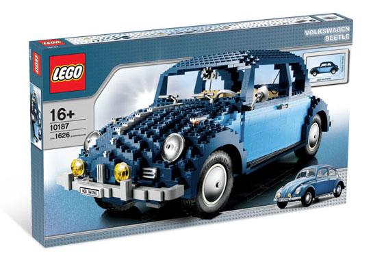10187-volkswagen-beetle.jpg