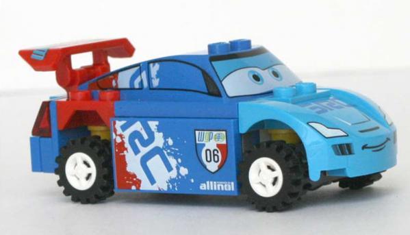 Lego-9485raoulcaroule.jpg