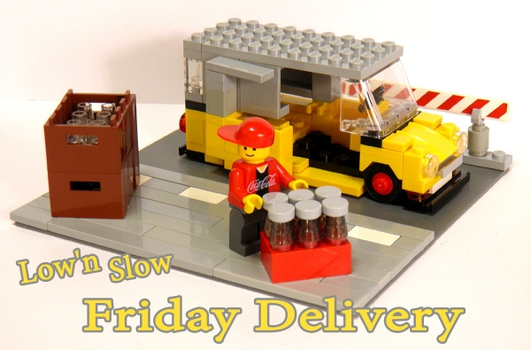fridaydelivery_1.jpg