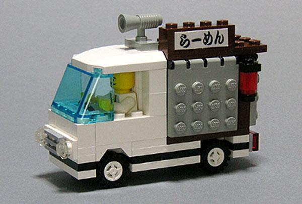 kitchen-car-01.jpg