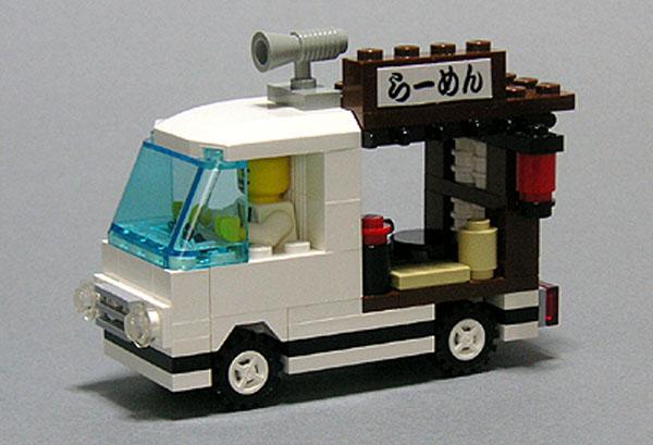 kitchen-car-02.jpg