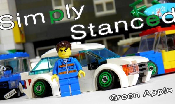 simplystanced_1.jpg