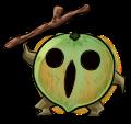 木の実 (2)