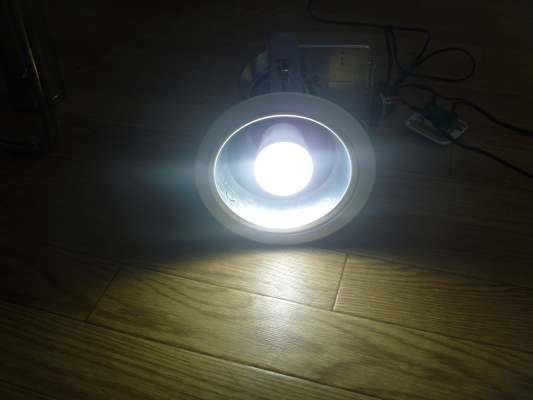 LEDそのIMG0005