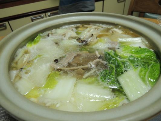28晩飯IMG0003