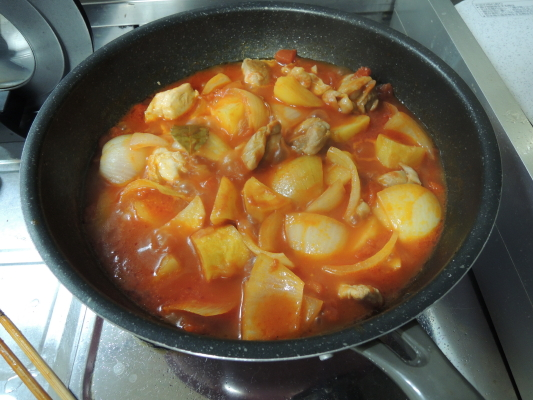 トマト鍋IMG_0001