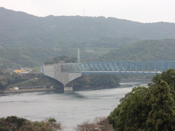 長島IMG_0002