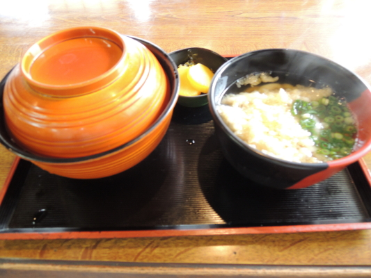 隈屋IMG_0005