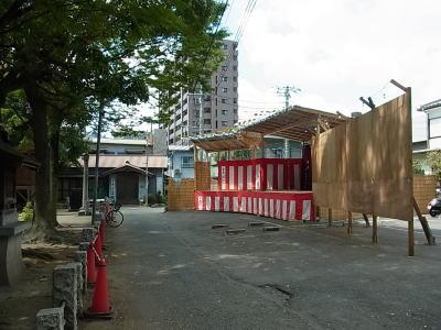市ノ坪神社-2