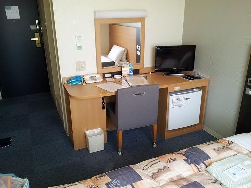 ビジネスホテル20120606_152424