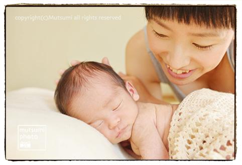 new born-1