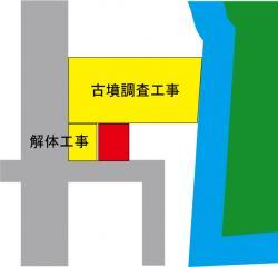 蟾・莠祇convert_20121218181030