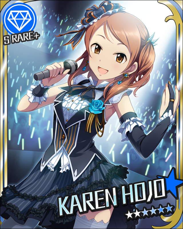 karenSR+2.jpg