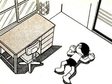 nobitataoreru.jpg