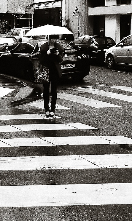street-1090116.jpg