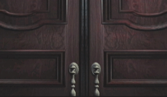 door-close.jpg