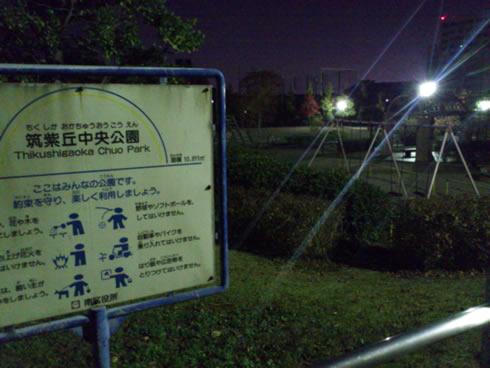福岡 植木屋 撮影