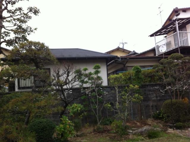 福岡 植木屋 造園