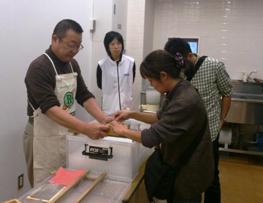 takarasyuzou-2.jpg