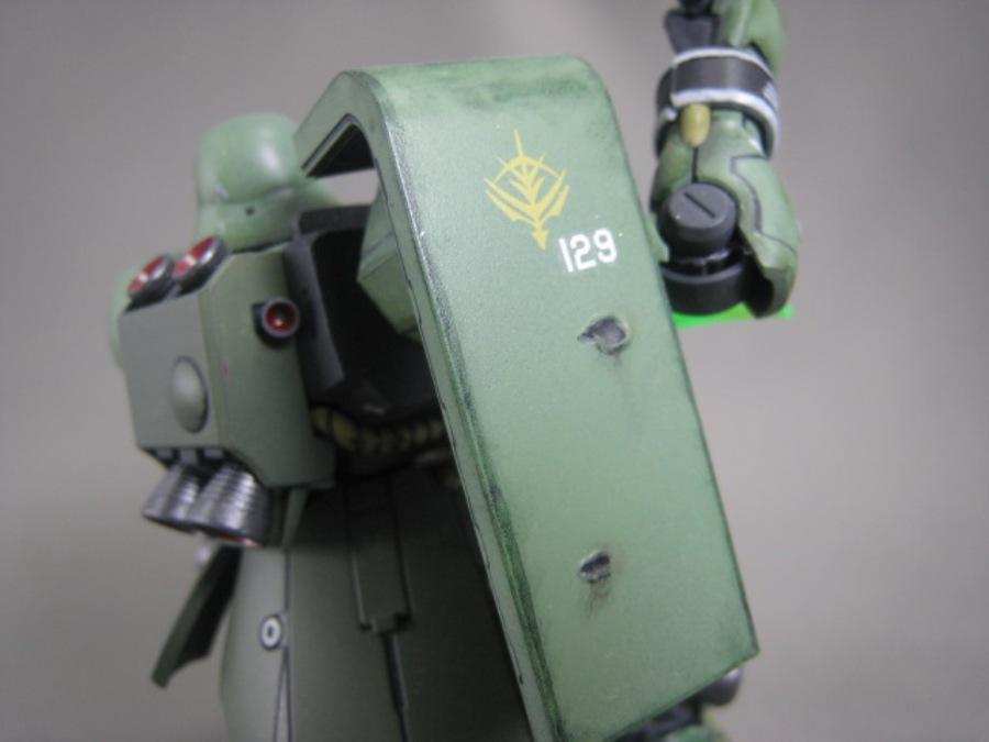 ギラ・ズール 004