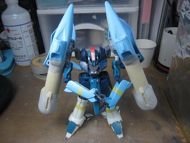 オガモデル用ギャプラン11/1 001