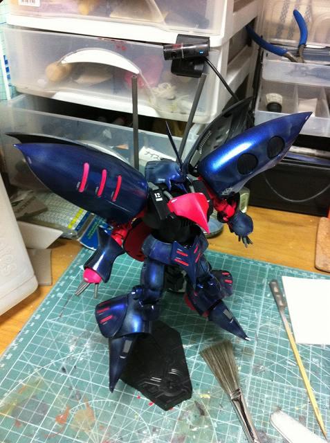 オガモデルIMG_8341