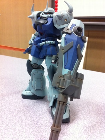 オガモデルIMG_6629