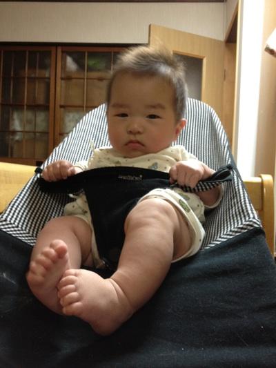 fc2blog_20120519181917f73.jpg