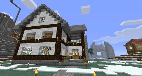 yuto_house