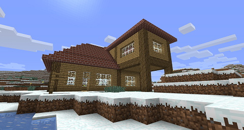 Loze_house