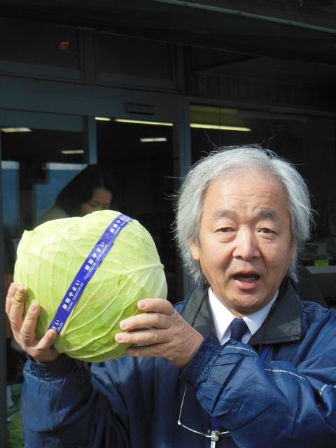 20121127kyabetsu.jpg