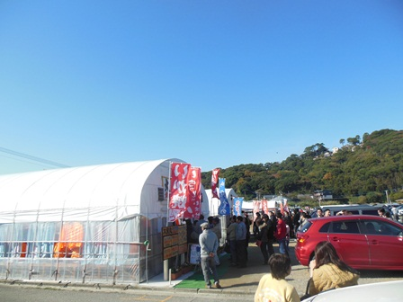 20121129itoshima.jpg