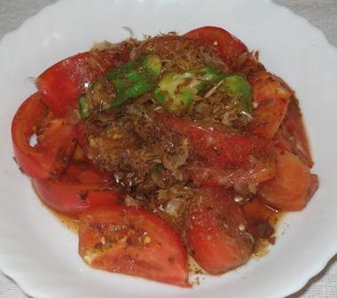 tomatookakamabushi.jpg