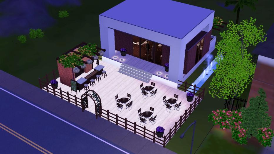 bandicam 2012-11-07 18-55-04-092
