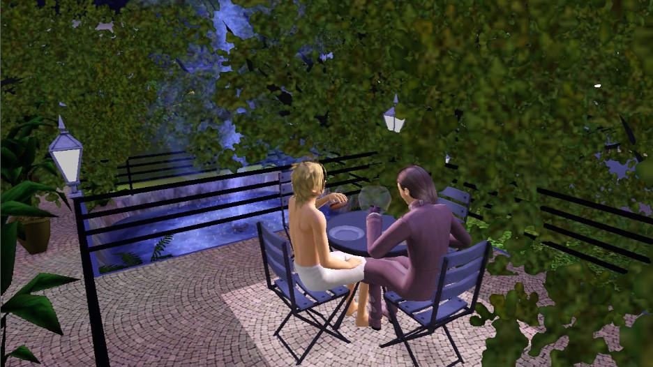 bandicam 2012-11-09 19-13-37-664