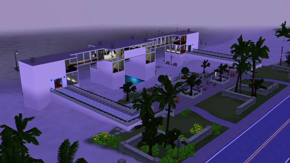 bandicam 2012-11-19 19-50-06-643