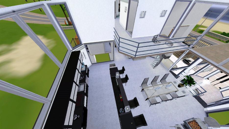 bandicam 2012-11-24 17-33-02-334
