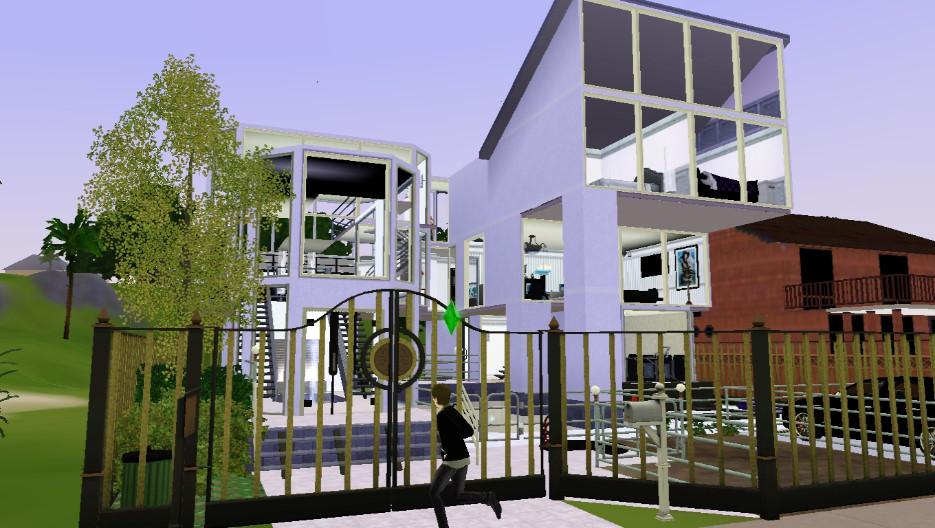 bandicam 2012-11-26 12-26-03-260