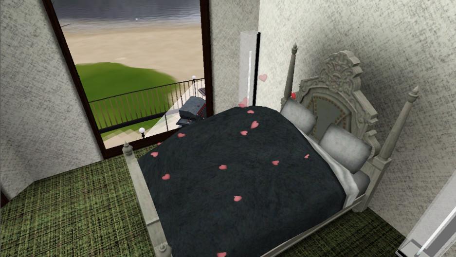 bandicam 2012-12-25 21-07-21-836