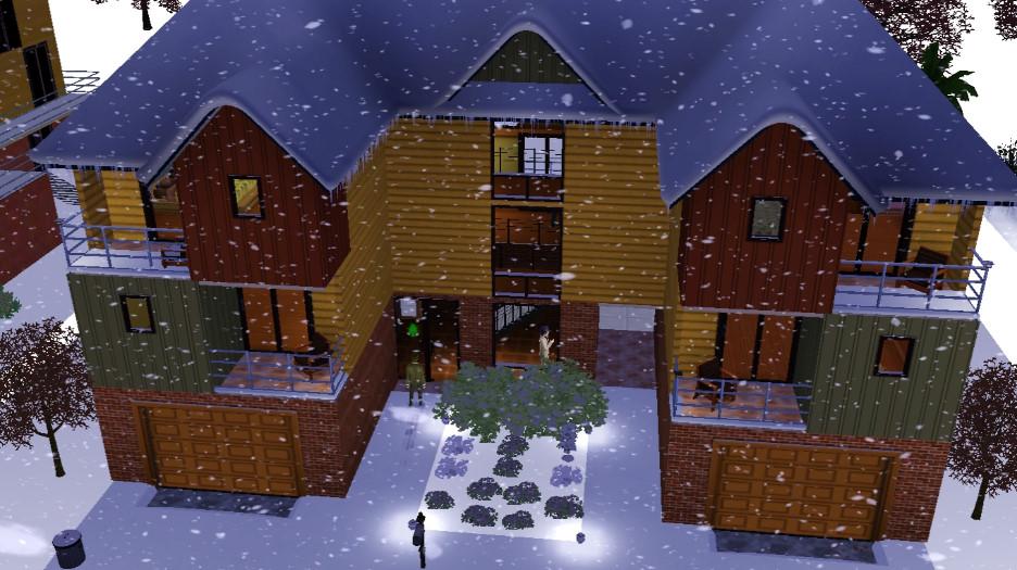 bandicam 2012-12-30 23-11-19-495