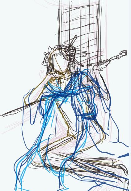 bandicam 2012-12-31 15-44-19-683