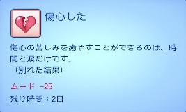 bandicam 2013-01-13 22-33-31-773