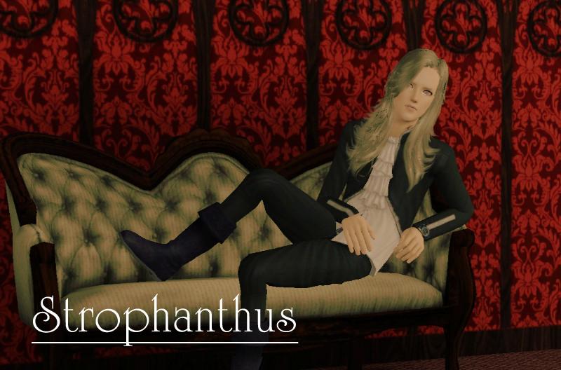 Strophanthus.jpg