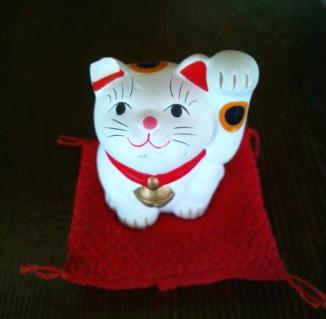 20121013招き猫ブログ