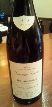 20121022ワイン