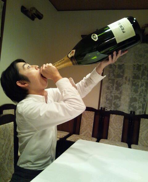 20121110マチュザレム飲