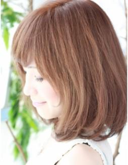 2012Xmashair10.jpg