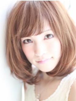 2012Xmashair11.jpg