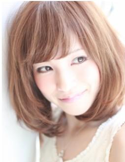 2012Xmashair12.jpg