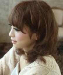 2012Xmashair2.jpg
